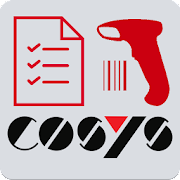 COSYS mobile Inventory - Apps on Google Play