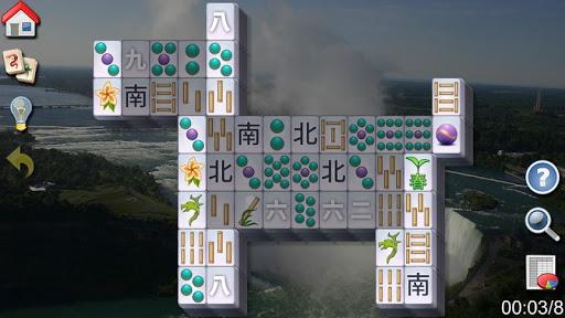 All-in-One Mahjong 1.6.0 screenshots 5