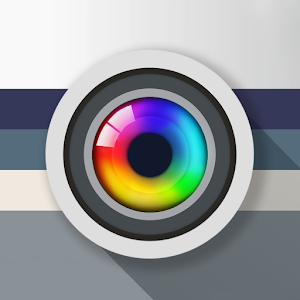 SuperPhoto  Effects &amp Filters