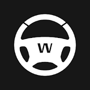Wheely for Chauffeurs