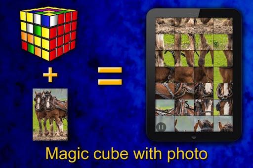 Logic games 5.364 screenshots 4