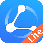 Fast Share Lite - File Share & Transfer