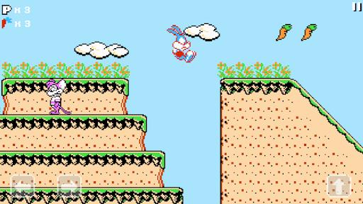 Little Heroes Adventures  screenshots 9