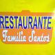 Restaurante Familia Santos para PC Windows
