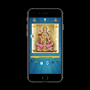 lakshmi mantra dhan prapti app. 1.89 Download APK Mod 2