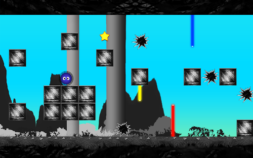 Game of Fun Ball - Cool Running Adventure 1.0.32 screenshots 15