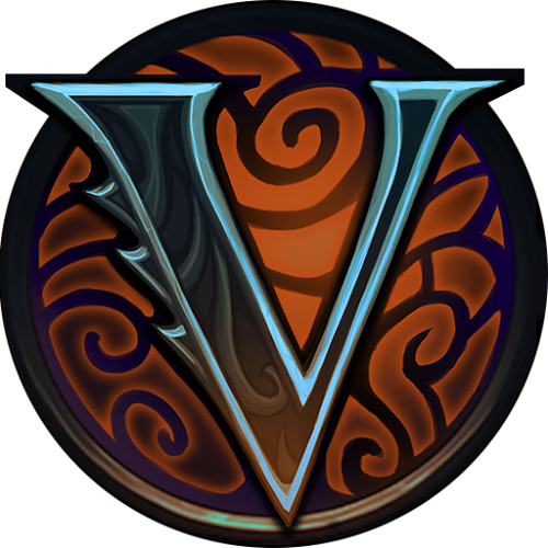 Vengeance RPG 2D 1.2.6