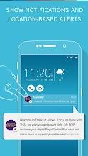 Mywallet screenshot thumbnail