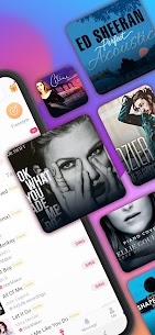 StarMaker – Cantar karaoke & Grabar canciones 2