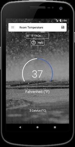 Room Temperature 3.0.8_ Screenshots 1