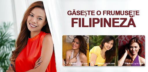 Intalniri ale femeilor din Filipine