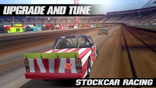 Stock Car Racing 3.4.19 screenshots 6
