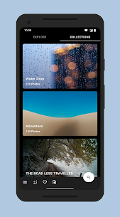 Walldrobe – Wallpapers (PREMIUM) 3.2.8 Apk 3
