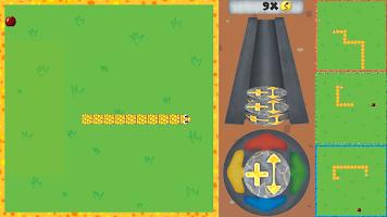 Battle Snake: Online Multiplayer Challenge Free