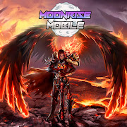 Moonrise Mu - New MMORPG