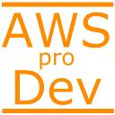 AWS DVA-C01: Certified Developer Associates PRO