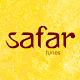 Safar Tunes Download for PC MAC