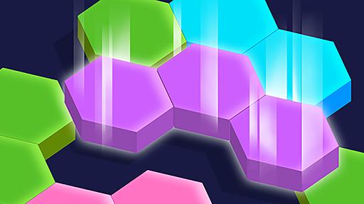 Hexa Block Puzzle 1.91 screenshots 12
