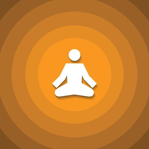 Medativo: Meditación Diaria