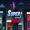 Super Jump game apk icon