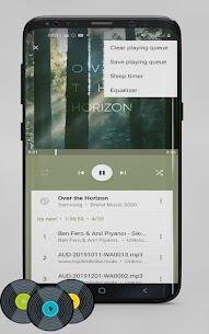 Music player PRO – 2020 5