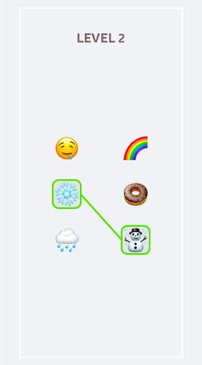 Emoji Puzzle 3D!!!  screenshots 2