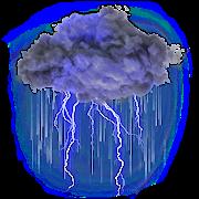 Live Weather & Accurate Weather Radar - WeaSce