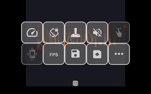 ClassicBoy Lite - Retro Video Games Emulator 2.0.3 Screenshots 10