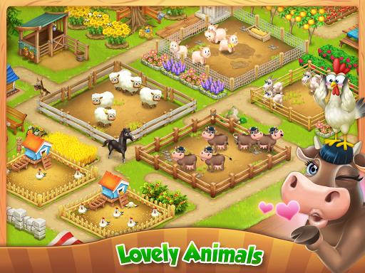 Let's Farm  screenshots 12