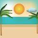 Beach Wallpapers 🌊 para PC Windows