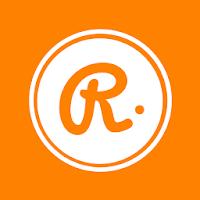 Retrica - Оригинальный фильтр камеры