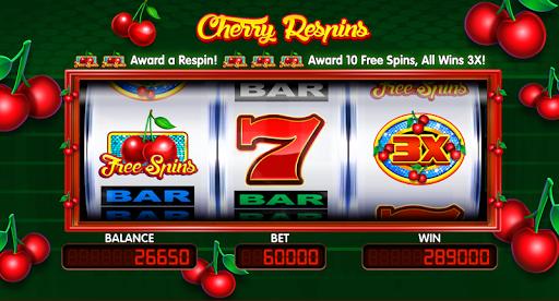 Vegas Slots Spielautomaten ud83cudf52 Kostenlos Spielen  screenshots 9