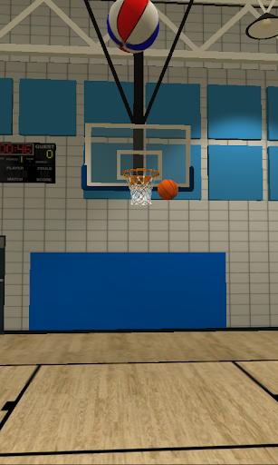 Three Point Shootout - Free  screenshots 2