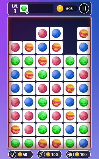 Tile Slide - Scrolling Puzzle 1.0.3 screenshots 6