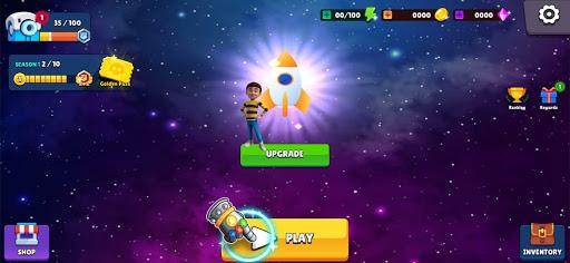Rudra game : no internet games, free games screenshots 4