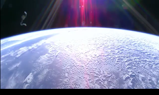 View Earth Live HDのおすすめ画像2