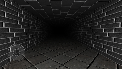 The Monster 2 3D screenshots 4