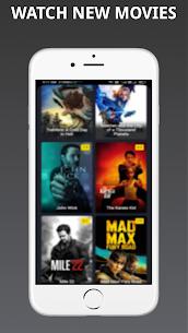 Titanium Tv Apk Time , Titanium Tv Apk Download For Android , New 2021* 1