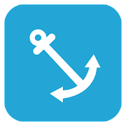 Anchor Watch / Alarm