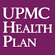 UPMC Health Plan Apk