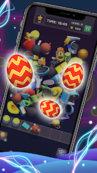 Tile Master 3D - Triple Match & 3D Pair Puzzle APK 5