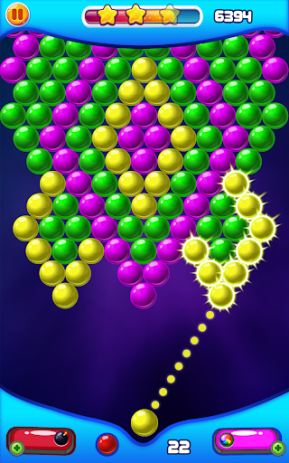 Bubble Shooter 2 9.15 Screenshots 12