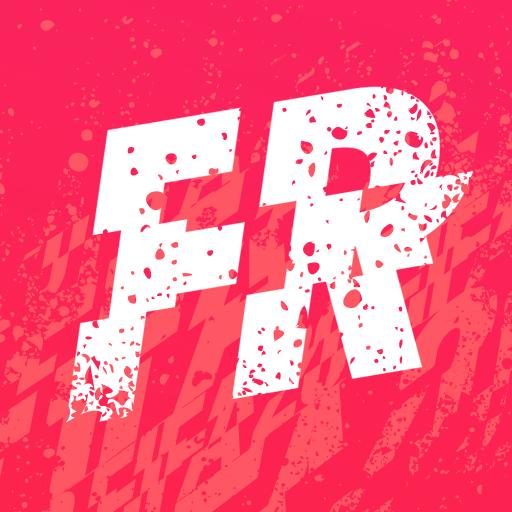 RenderZ FM Database
