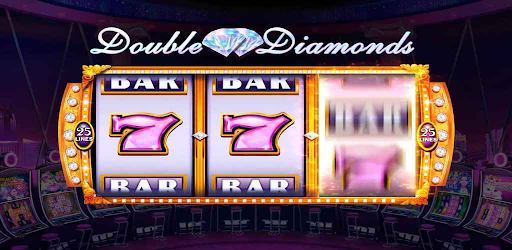 Slot Machines In Austin Tx | 6 Games You Can Win In The Casino Slot