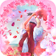 Flower Beauty🌺Color Master Coloring Book Package para PC Windows