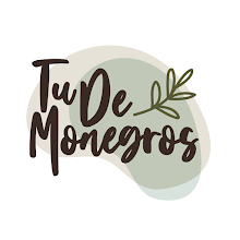 Tu De Monegros Download on Windows