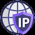 IP Tools - Router Admin Setup & Network Utilities