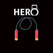 Hero WOD - Crossfit WOD Generator