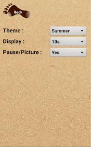 Memory16  (Speech Therapist) For Pc (Windows 7, 8, 10 & Mac) – Free Download 5