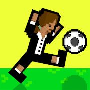 Holy Shoot - Soccer Battle